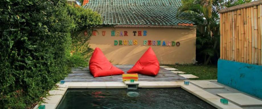 seminyak-artists-cottage-with-pool-u1c-10