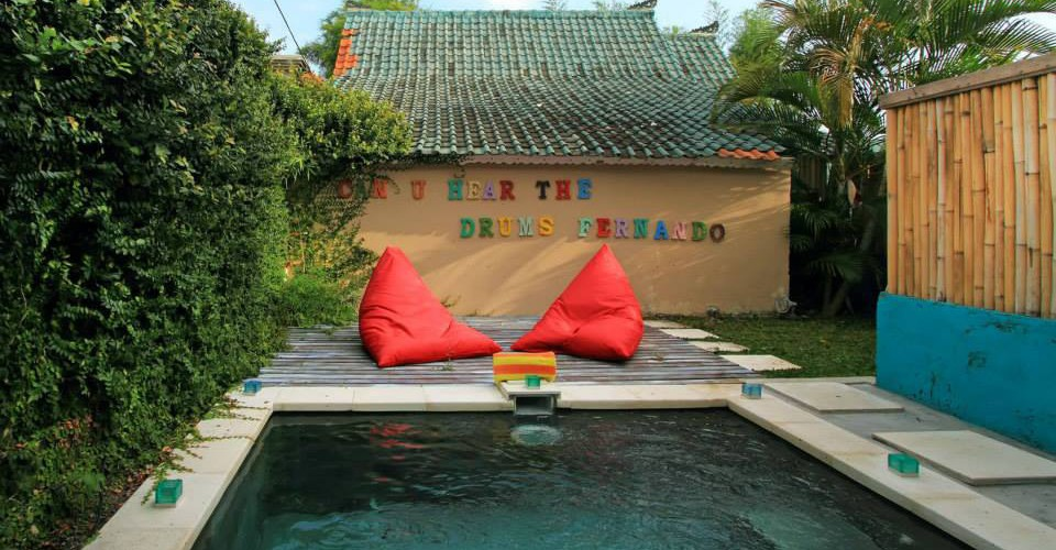 seminyak-artists-cottage-with-pool-u1c-10