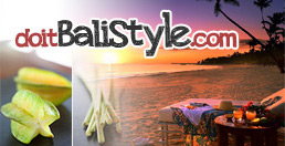 banner-doitbalistyle