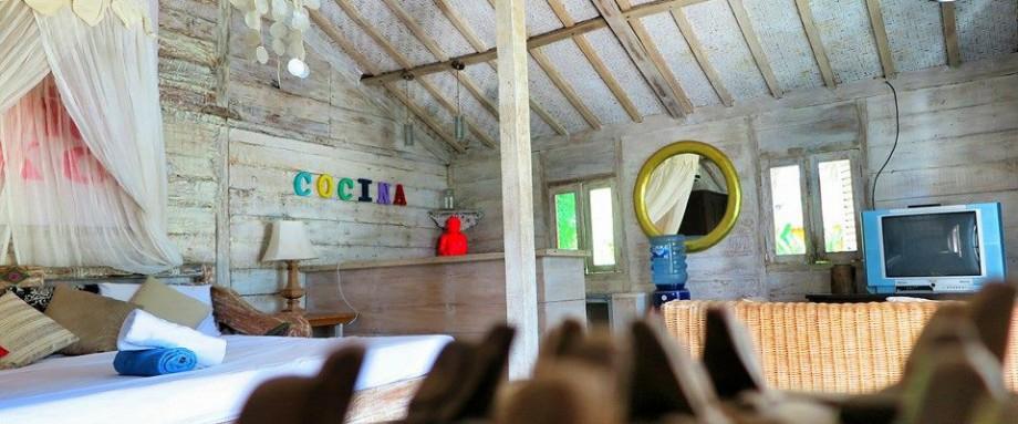 seminyak-artists-cottage-with-pool-u1d-3
