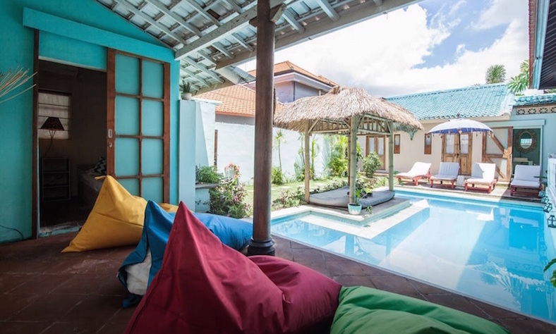 seminyak-bali-seagrass-villa-best-deal-4-bedroom-12-people-1