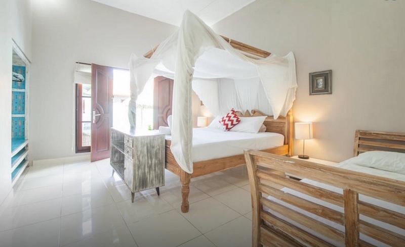 seminyak-bali-seagrass-villa-best-deal-4-bedroom-12-people-11