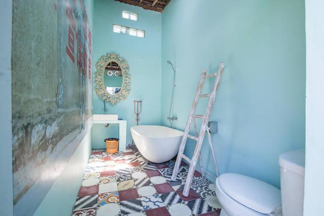 seminyak-bali-seagrass-villa-best-deal-4-bedroom-12-people-15