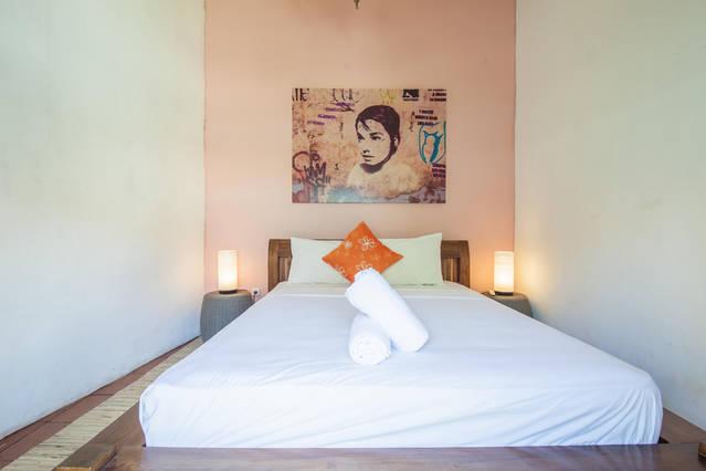 seminyak-bali-seagrass-villa-best-deal-4-bedroom-12-people-16