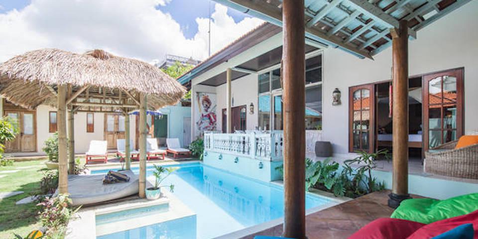 seminyak-bali-seagrass-villa-best-deal-4-bedroom-12-people-20-gallery