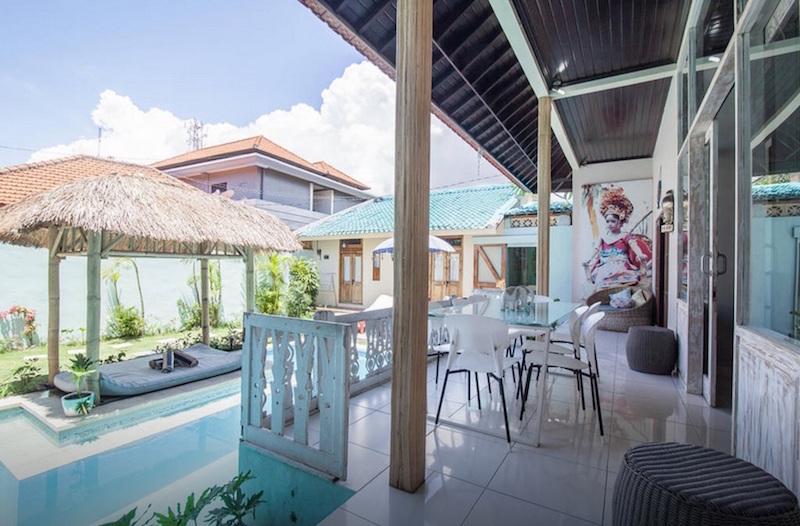 seminyak-bali-seagrass-villa-best-deal-4-bedroom-12-people-3