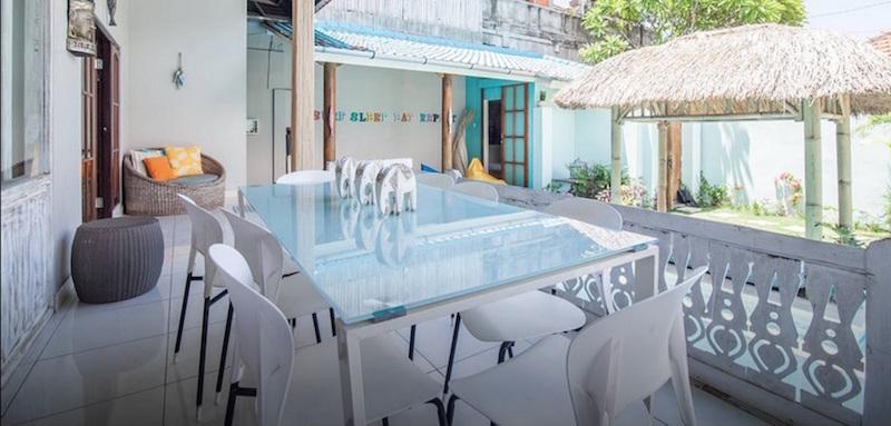seminyak-bali-seagrass-villa-best-deal-4-bedroom-12-people-4