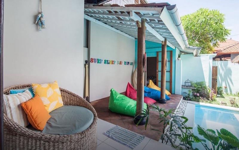 seminyak-bali-seagrass-villa-best-deal-4-bedroom-12-people-5