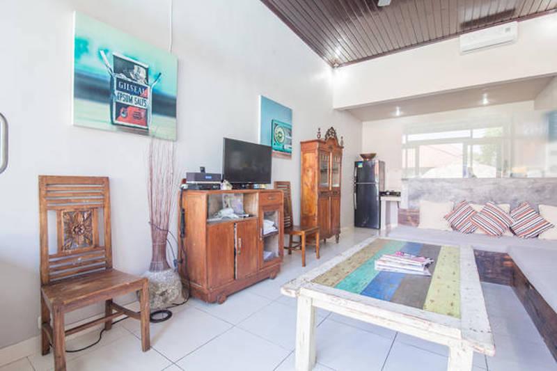 seminyak-seagrass-cheap-4-bedroom-villa-in-bali-close-to-beach-10