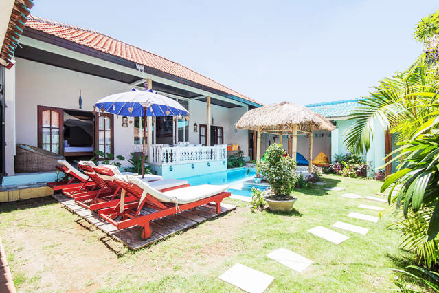 seminyak-seagrass-cheap-4-bedroom-villa-in-bali-close-to-beach-2