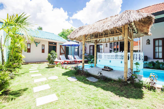 seminyak-seagrass-cheap-4-bedroom-villa-in-bali-close-to-beach-3